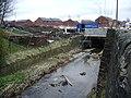 River Blakewater - geograph.org.uk - 724274.jpg