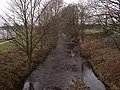 River Calder at Catterall - geograph.org.uk - 102968.jpg