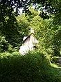 River Cottage - geograph.org.uk - 194743.jpg