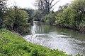 River Derwent - geograph.org.uk - 1270028.jpg