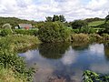 River Irt, Holmrook - geograph.org.uk - 47571.jpg
