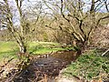 River Unk - geograph.org.uk - 395590.jpg