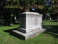 River View Cemetery, Portland, Oregon - Sept. 2017 - 108.jpg