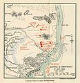 River War 2-9 Omdurman Battle Noon.jpg