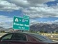 Riverdale Rd I-15 (45164454692).jpg