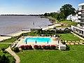 Riverside Condominium Tappahannock Virginia - panoramio.jpg