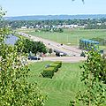 Riverview Causeway 2008.jpg