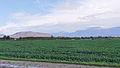 Rives - Plaine de Bievre - 20131103 125737.jpg