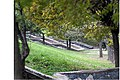Rivne, Rivnens'ka oblast, Ukraine - panoramio (48).jpg