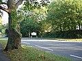 Road - geograph.org.uk - 66065.jpg