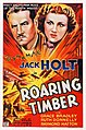 Roaring-timber-us-poster-art-everett.jpg