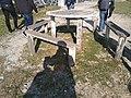 Robben Island-Robbeneiland (62).jpg