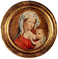 RobertCampin-Madonna-and-child-1897.jpg