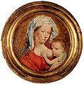 RobertCampin-Madonna-and-child-1897.jpg