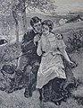 Robert Burns and Jean Armour.jpg
