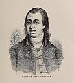 Robert Strawbridge (page 167 crop).jpg