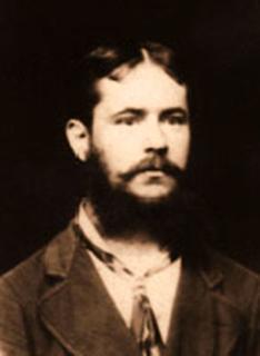 Roberto Mantovani geologist