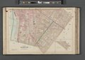 Rochester, Double Page Plate No. 3 (Map bounded by Main St., Asvilum St., N. Union St., S. Union St., Howell St., Genesee River) NYPL3905017.tiff