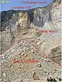 Rock-structure-that-unleashed-the-rock-avalanche-at-Hongshiyan-during-the-Ludian-earthquake.jpg