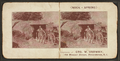 Rock Spring, from Robert N. Dennis collection of stereoscopic views.png