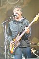 Rock in Pott 2013 - Deftones 15.jpg