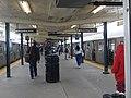 Rockaway Parkway Station (18070303062).jpg