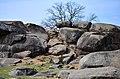 Rocks - Gettysburg PA (10413808635).jpg