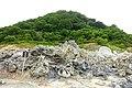 Rocks - Mount Osore - Mutsu, Aomori - DSC00462.jpg