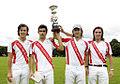 Roehampton Trophy 2010.jpg