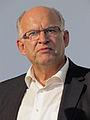 Roemerberggespraeche-2013-10-peter-schaar-ffm-388.jpg