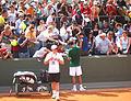 Roger Federer (3562103504).jpg