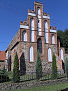 Rogowo church2.jpg