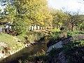 Rokytka před Kyjským rybníkem.jpg