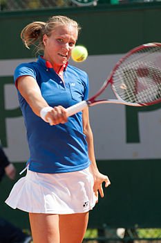 Roland Garros 20140522 - 22 May (20).jpg
