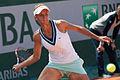Roland Garros 20140522 - 22 May (54).jpg