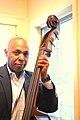 Roland Nicholson Jr holding bass.jpg