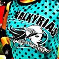 Roller Derby Valkyrias Manizales.png