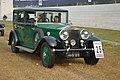 Rolls-Royce - 1930 - 20-25 hp - 6 cyl - Kolkata 2013-01-13 3104.JPG