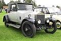 Rolls-Royce 20 3127cc August 1923.JPG