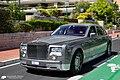 Rolls Royce Phantom (8673940737).jpg