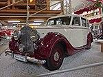 Rolls Royce Silver Wraiht (36909308294).jpg