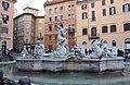 Rom, der Neptunbrunnen.JPG