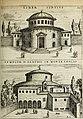Roma vetus ac recens, utriusque aedificiis ad eruditam cognitionem expositis (1725) (14589988357).jpg