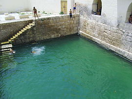 Roman Pool in Gafsa.jpg