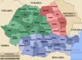 Romania-administrativa.png