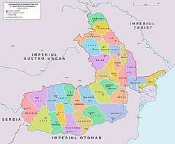Romania Judete 1856-1878.jpg
