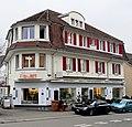 RomanshornHafenstr6.jpg