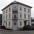 RomanshornNeuhofstrase63Bellevue.jpg