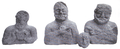 Romanwallinscotl00macduoft raw 0479stone busts.png