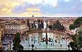 Rome (12922224813).jpg